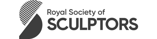 The Royal Society Of Sculptors - Optima IT Support Client - South Kensington, London