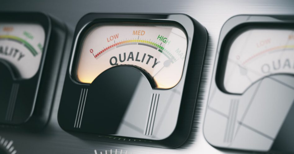 What is Quality Assurance? A Blog by Kim Kennington